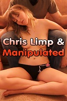 Chris Limp and Manipulated
