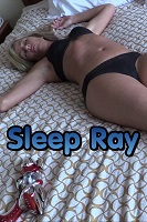 Sleep Ray