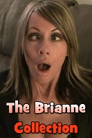 The Brianne Collection