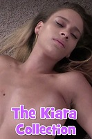 The Kiara Collection